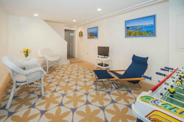 Additional photo for property listing at 6 TYLER DRIVE  Darien, 康涅狄格州,06820 美國