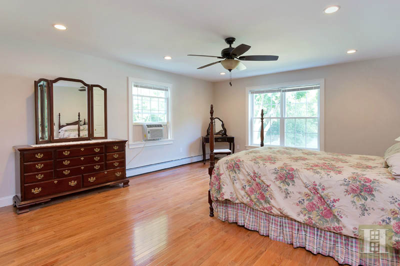 Additional photo for property listing at 6 GREENWOOD AVENUE  Darien, Connecticut,06820 Amerika Birleşik Devletleri