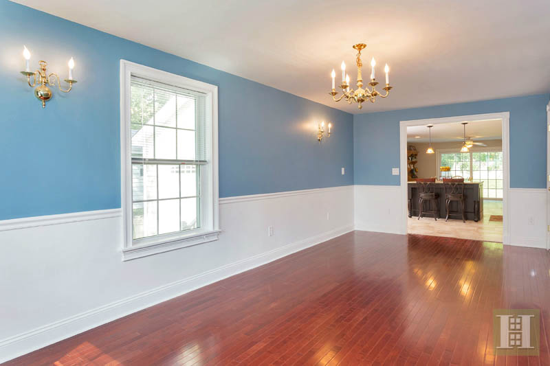Additional photo for property listing at 6 GREENWOOD AVENUE  Darien, Connecticut,06820 Estados Unidos