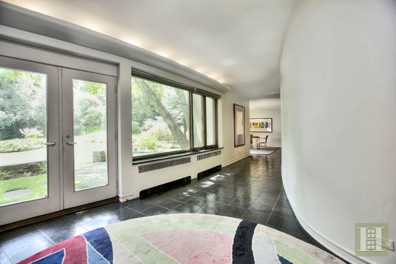 Additional photo for property listing at 27 TORY HOLE ROAD  Darien, Connecticut,06820 Amerika Birleşik Devletleri