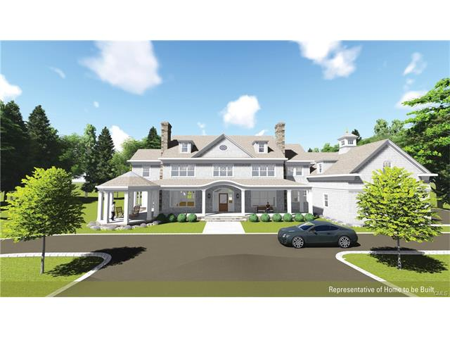 Additional photo for property listing at 85 CARTER STREET  New Canaan, Connecticut,06840 Stati Uniti
