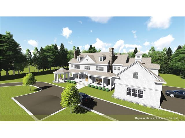 Additional photo for property listing at 85 CARTER STREET  New Canaan, Connecticut,06840 Verenigde Staten