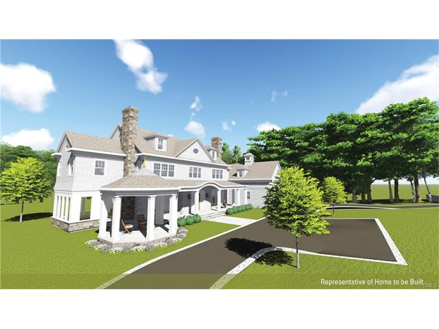 Additional photo for property listing at 85 CARTER STREET  New Canaan, Connecticut,06840 Estados Unidos