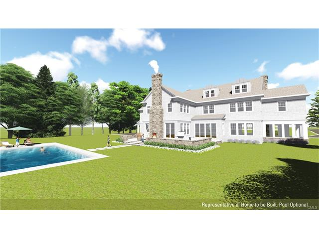 Additional photo for property listing at 85 CARTER STREET  New Canaan, Connecticut,06840 United States