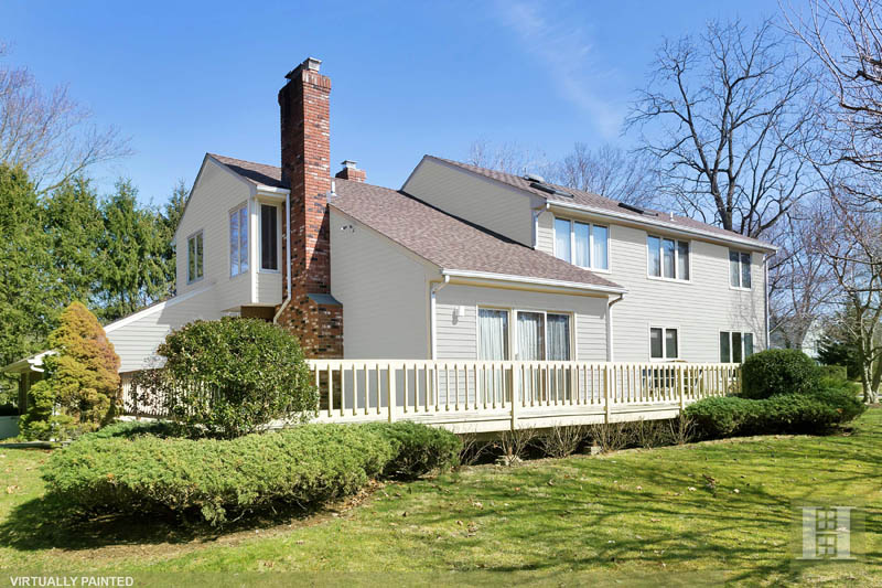 Additional photo for property listing at 9 WEEDS LANDING  Darien, 코네티컷,06820 미국