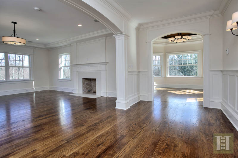 Additional photo for property listing at 1385 SMITH RIDGE ROAD  New Canaan, Connecticut,06840 Hoa Kỳ