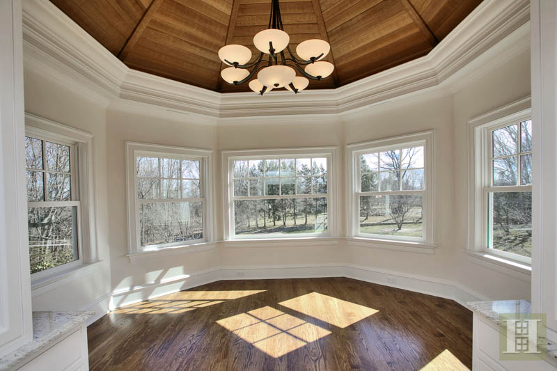 Additional photo for property listing at 1385 SMITH RIDGE ROAD  New Canaan, Connecticut,06840 États-Unis