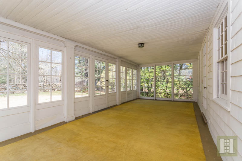 Additional photo for property listing at 634 SILVERMINE ROAD  New Canaan, 康涅狄格州,06840 美國