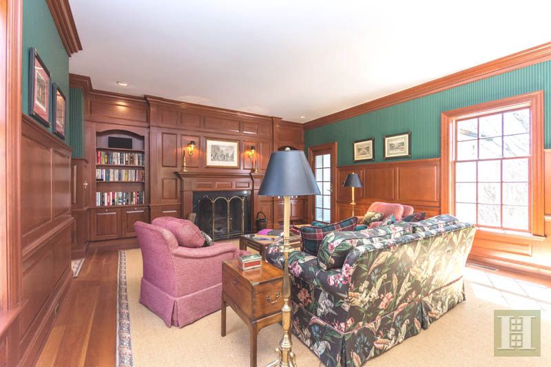 Additional photo for property listing at 117 CLEARVIEW LANE  New Canaan, 康涅狄格州,06840 美國
