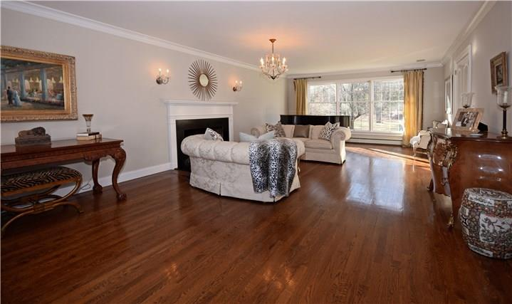 Additional photo for property listing at 175 ADAMS LANE  New Canaan, Connecticut,06840 Stati Uniti