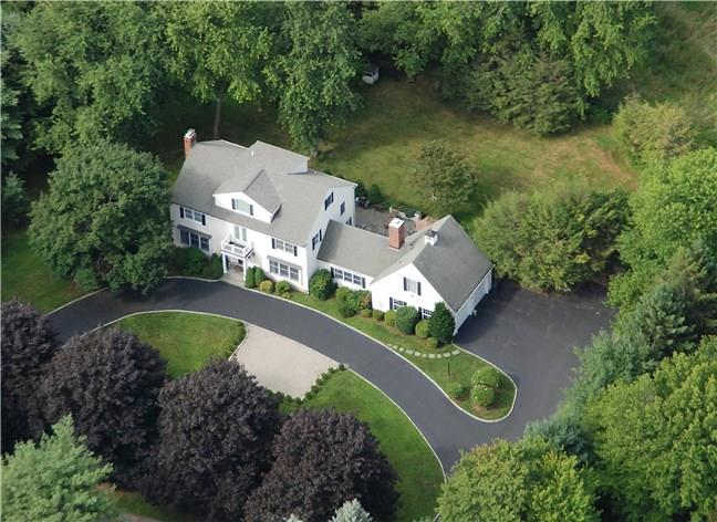 Additional photo for property listing at 175 ADAMS LANE  New Canaan, Connecticut,06840 Verenigde Staten