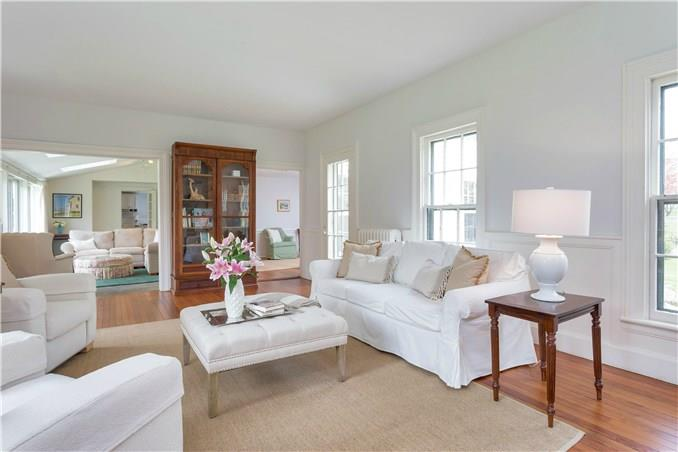 Additional photo for property listing at 369 MIDDLESEX ROAD  Darien, Connecticut,06820 États-Unis