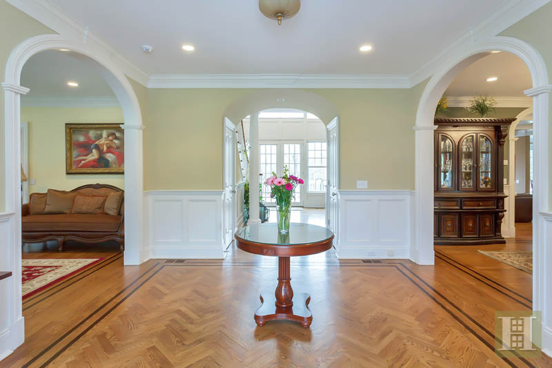 Additional photo for property listing at 87 BUCKINGHAM RIDGE ROAD  Wilton, Connecticut,06897 Verenigde Staten