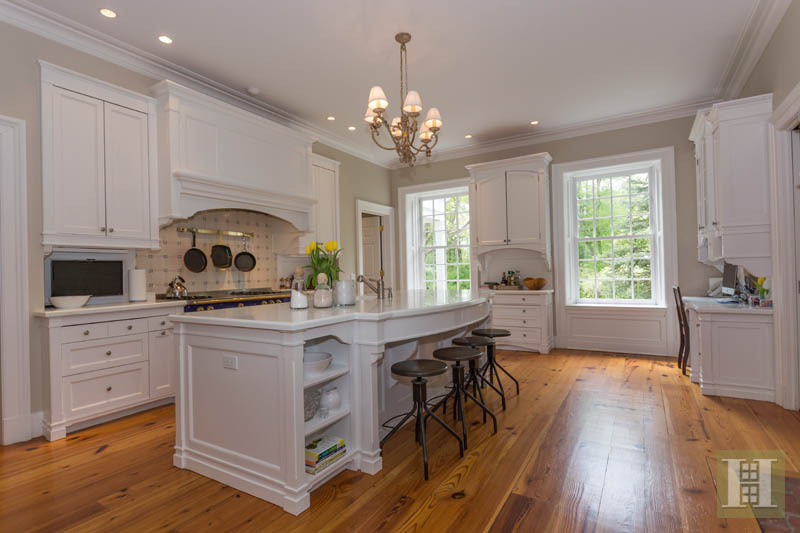 Additional photo for property listing at 887 WEED STREET  New Canaan, 康涅狄格州,06840 美國