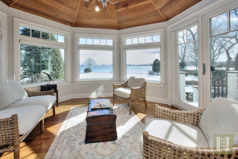 Additional photo for property listing at 9 SEAGATE ROAD  DARIEN, CONNECTICUT,06820 STATI UNITI