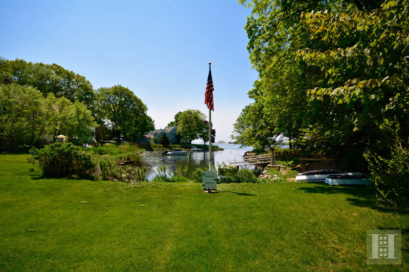 Additional photo for property listing at 9 SEAGATE ROAD  Darien, Connecticut,06820 Amerika Birleşik Devletleri