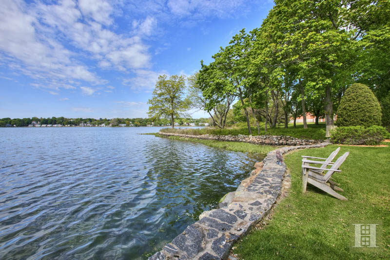 Additional photo for property listing at 9 SEAGATE ROAD  Darien, Connecticut,06820 Vereinigte Staaten