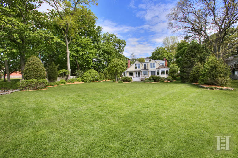Additional photo for property listing at 9 SEAGATE ROAD  Darien, Connecticut,06820 Estados Unidos
