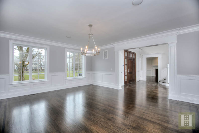 Additional photo for property listing at 56 WINFIELD LANE  New Canaan, Connecticut,06840 Amerika Birleşik Devletleri