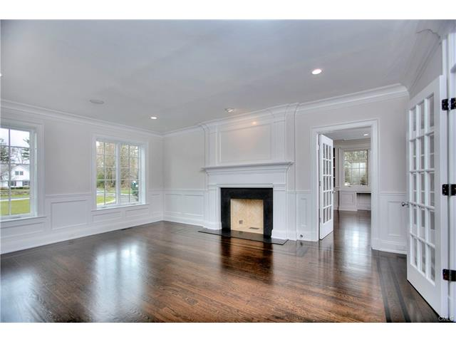 Additional photo for property listing at 56 WINFIELD LANE  New Canaan, Connecticut,06840 Estados Unidos