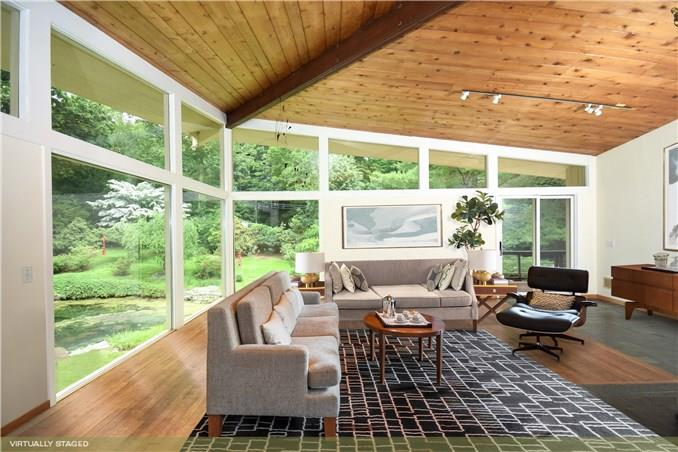 Additional photo for property listing at 209 FROGTOWN ROAD  New Canaan, Connecticut,06840 Vereinigte Staaten
