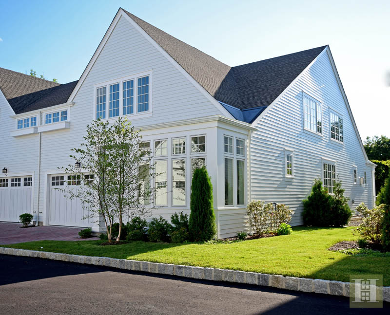 Condominium for Sale at 53 KENSETT LANE Darien, Connecticut,06820 United States