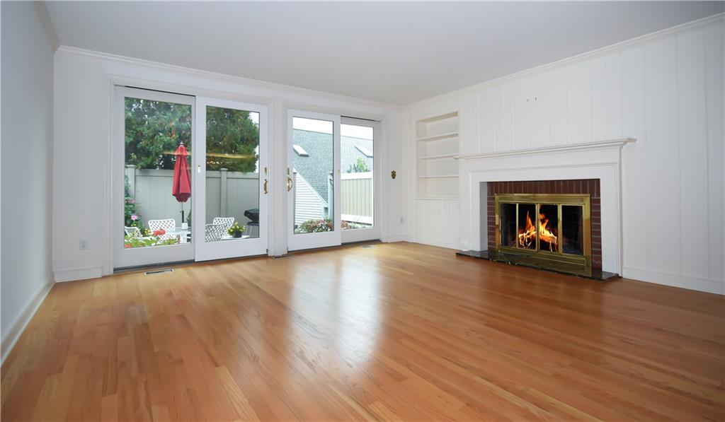 Additional photo for property listing at 205 MAIN STREET  New Canaan, Connecticut,06840 Amerika Birleşik Devletleri