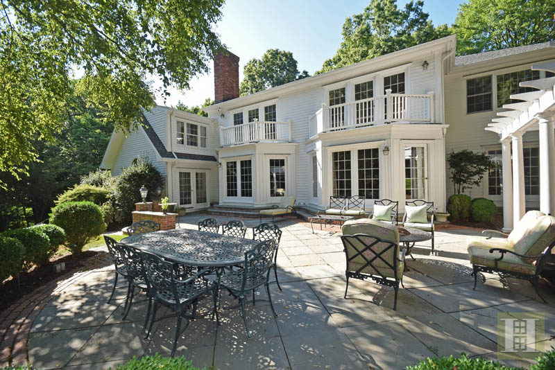 Additional photo for property listing at 32 FITCH LANE  New Canaan, Connecticut,06840 Amerika Birleşik Devletleri