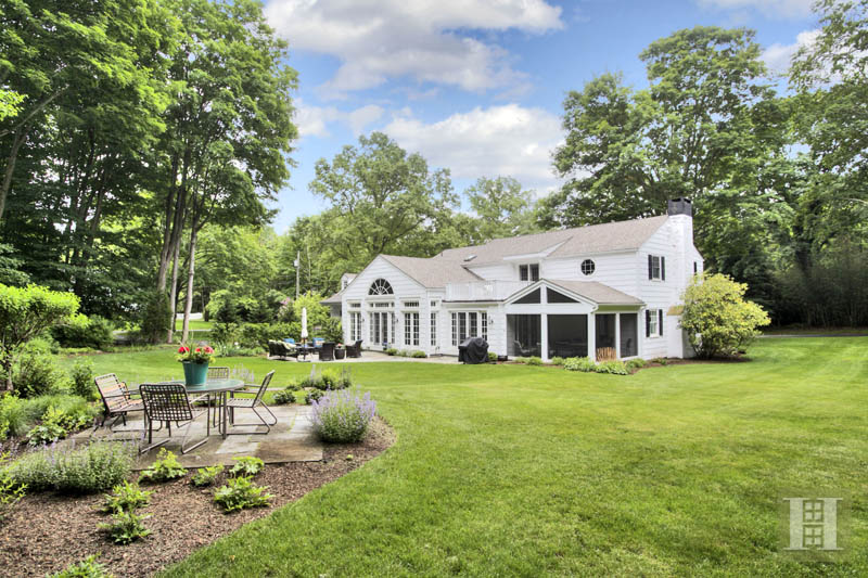 Additional photo for property listing at 22 LINDA LANE  Darien, Connecticut,06820 Estados Unidos