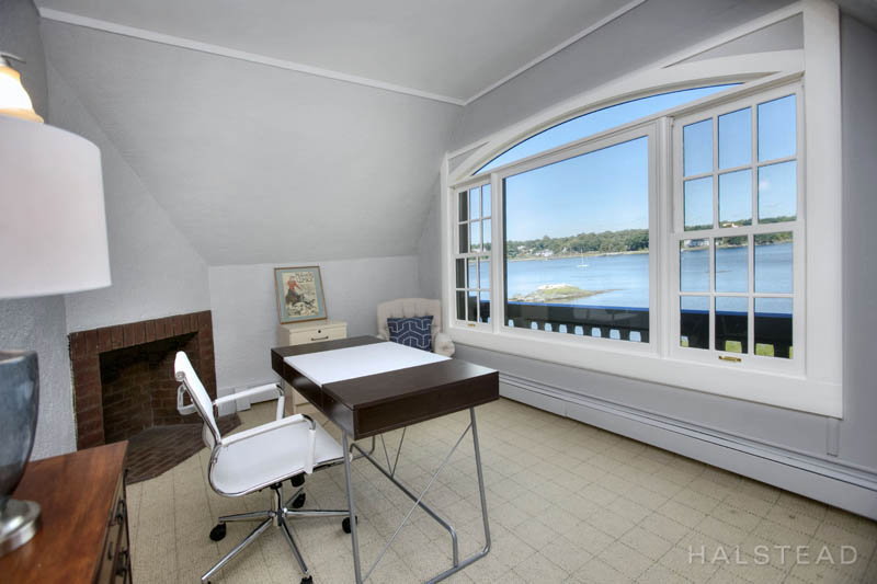 Additional photo for property listing at 42 CONTENTMENT ISLAND ROAD  Darien, Connecticut,06820 Amerika Birleşik Devletleri