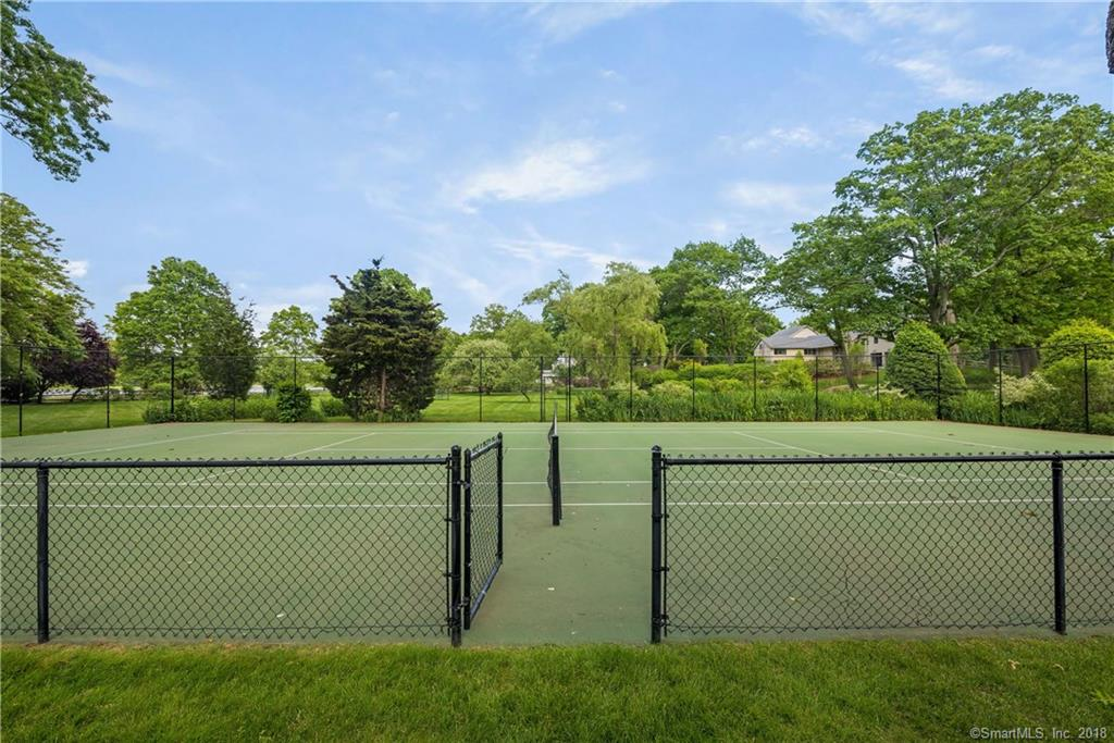 Additional photo for property listing at 42 CONTENTMENT ISLAND ROAD  Darien, 康涅狄格州,06820 美國