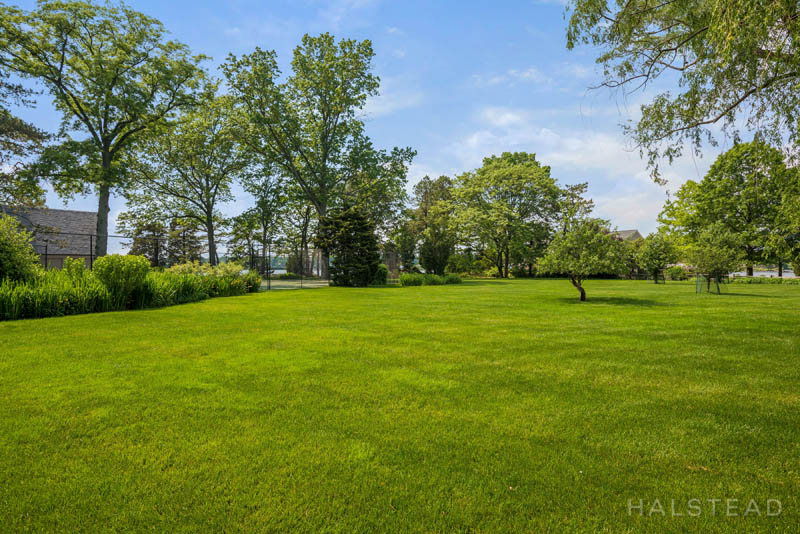 Additional photo for property listing at 42 CONTENTMENT ISLAND ROAD  Darien, Κονεκτικατ,06820 Ηνωμενεσ Πολιτειεσ