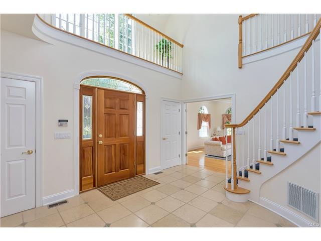 Additional photo for property listing at 18 PINE RIDGE ROAD  Wilton, 康涅狄格州,06897 美國