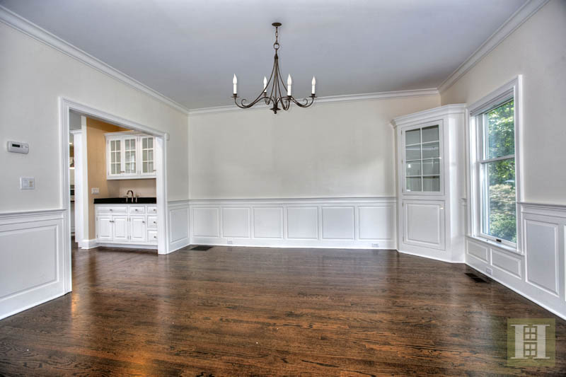 Additional photo for property listing at 5 BATES FARM LANE  Darien, Connecticut,06820 Estados Unidos