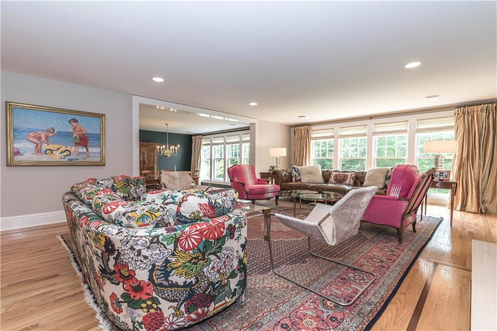 Additional photo for property listing at 783 VALLEY ROAD  New Canaan, Connecticut,06840 Verenigde Staten