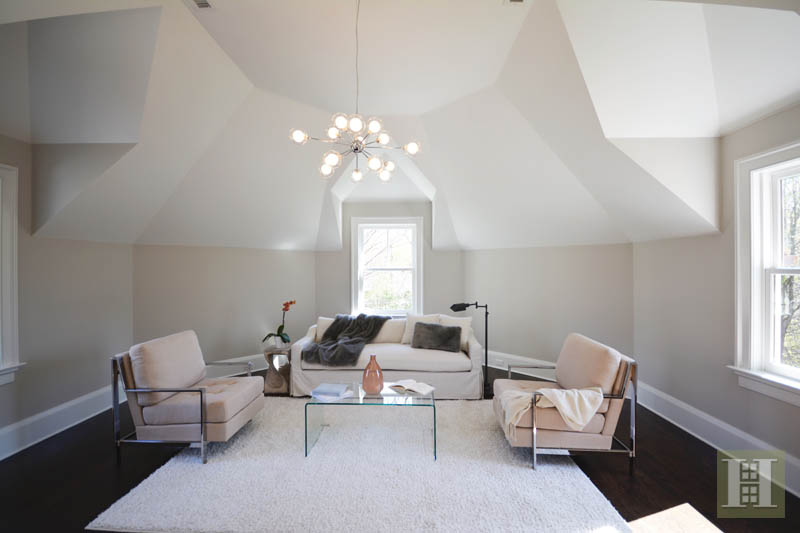 Additional photo for property listing at 11 SUNSWYCK ROAD  Darien, Connecticut,06820 États-Unis