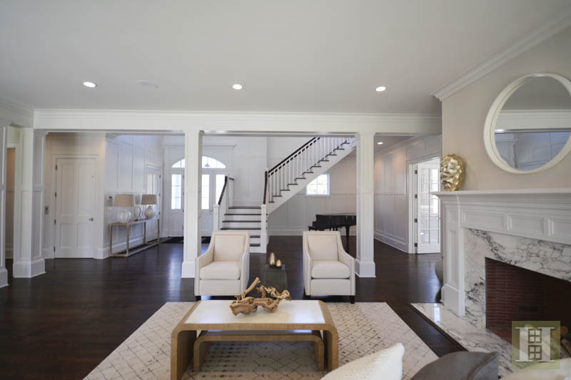 Additional photo for property listing at 11 SUNSWYCK ROAD  Darien, Κονεκτικατ,06820 Ηνωμενεσ Πολιτειεσ