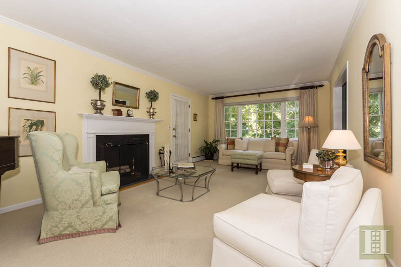 Additional photo for property listing at 283 BUTTERY ROAD  New Canaan, Connecticut,06840 Hoa Kỳ