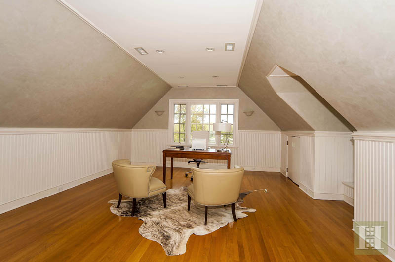 Additional photo for property listing at 26 SEARLES ROAD  Darien, 코네티컷,06820 미국