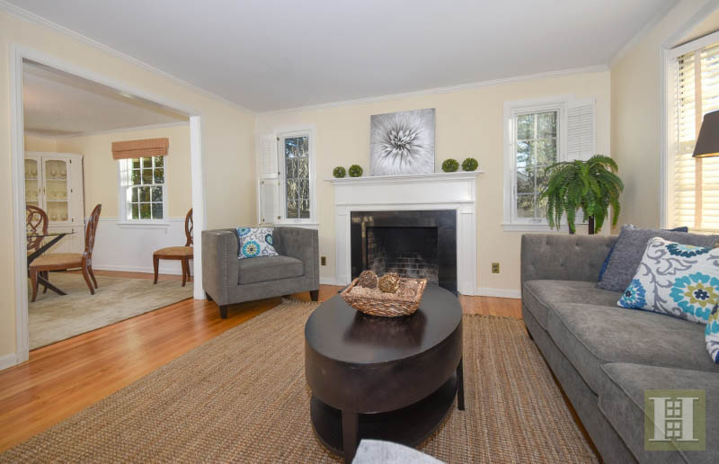 Additional photo for property listing at 10 EDELWEISS LANE  Darien, 코네티컷,06820 미국