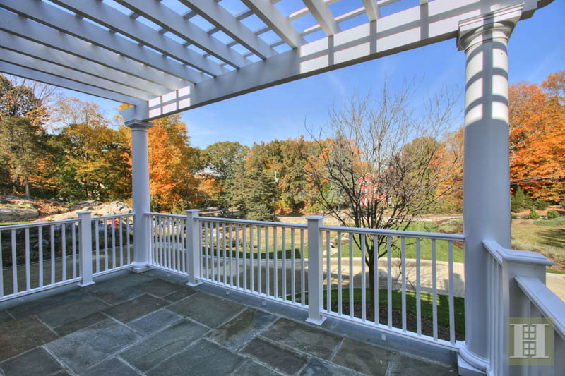 Additional photo for property listing at 2 SETTLERS TRAIL  Darien, Connecticut,06820 Vereinigte Staaten