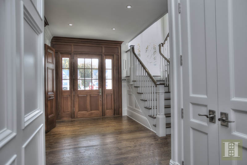 Additional photo for property listing at 2 SETTLERS TRAIL  Darien, Connecticut,06820 Hoa Kỳ