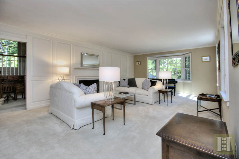 Additional photo for property listing at 154 INDIAN WATERS DRIVE  New Canaan, 康涅狄格州,06840 美國