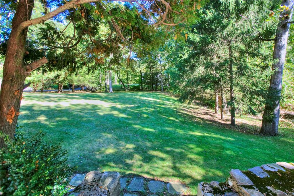 Additional photo for property listing at 154 INDIAN WATERS DRIVE  New Canaan, Connecticut,06840 Estados Unidos