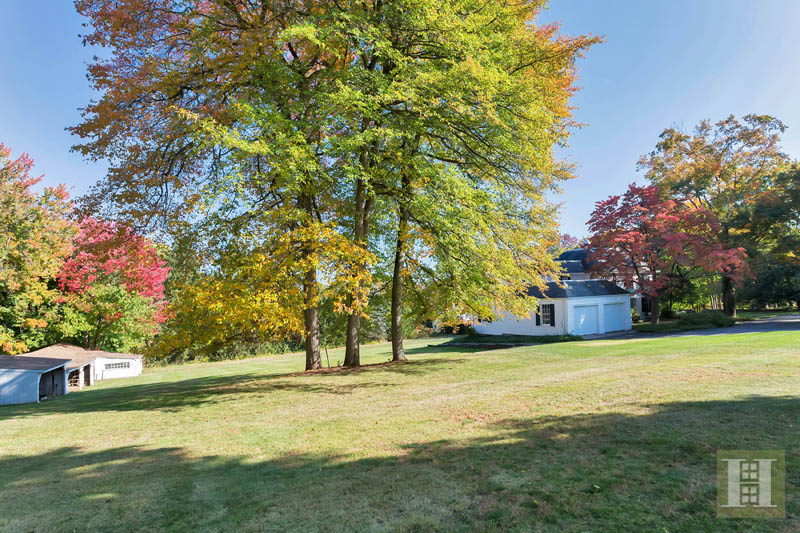 Additional photo for property listing at 63 SAINT NICHOLAS ROAD  Darien, Connecticut,06820 Vereinigte Staaten