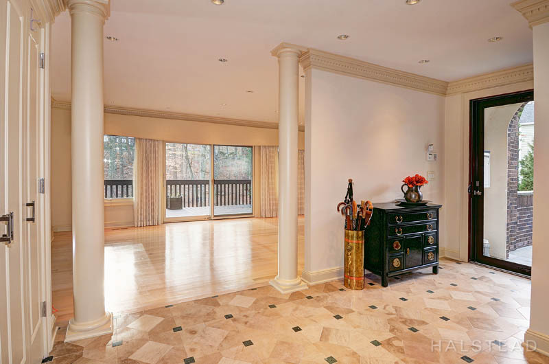 Additional photo for property listing at 289 NEW NORWALK ROAD  New Canaan, Connecticut,06840 United States