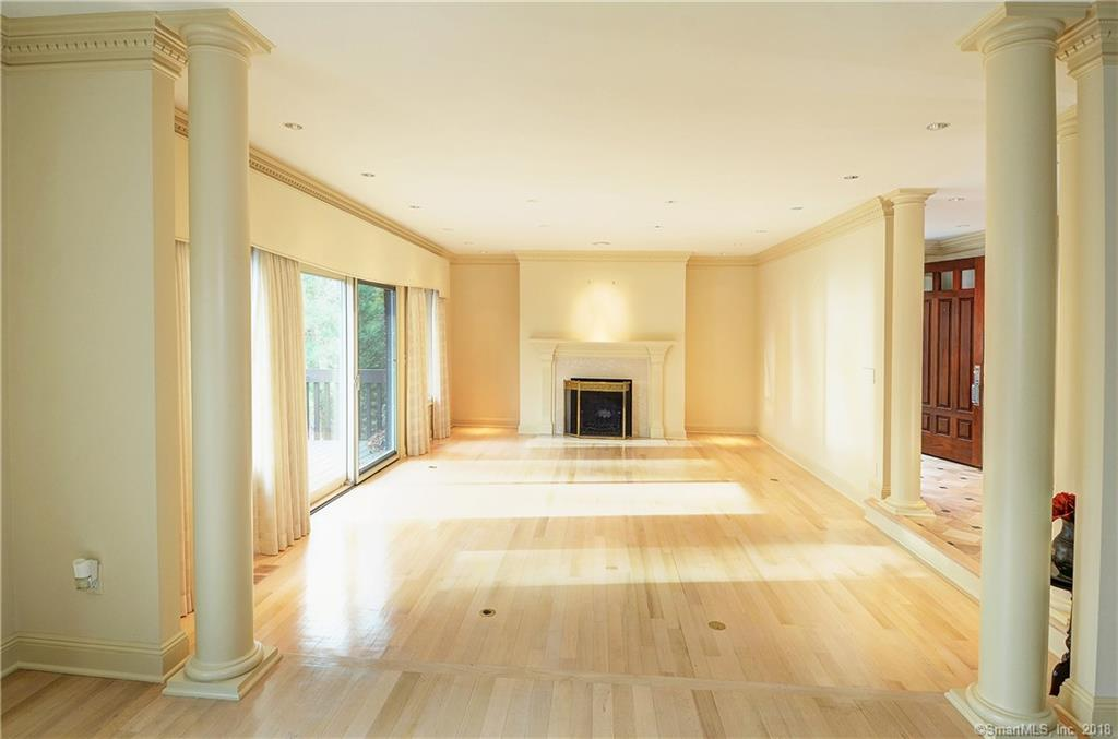 Additional photo for property listing at 289 NEW NORWALK ROAD  New Canaan, Connecticut,06840 Verenigde Staten