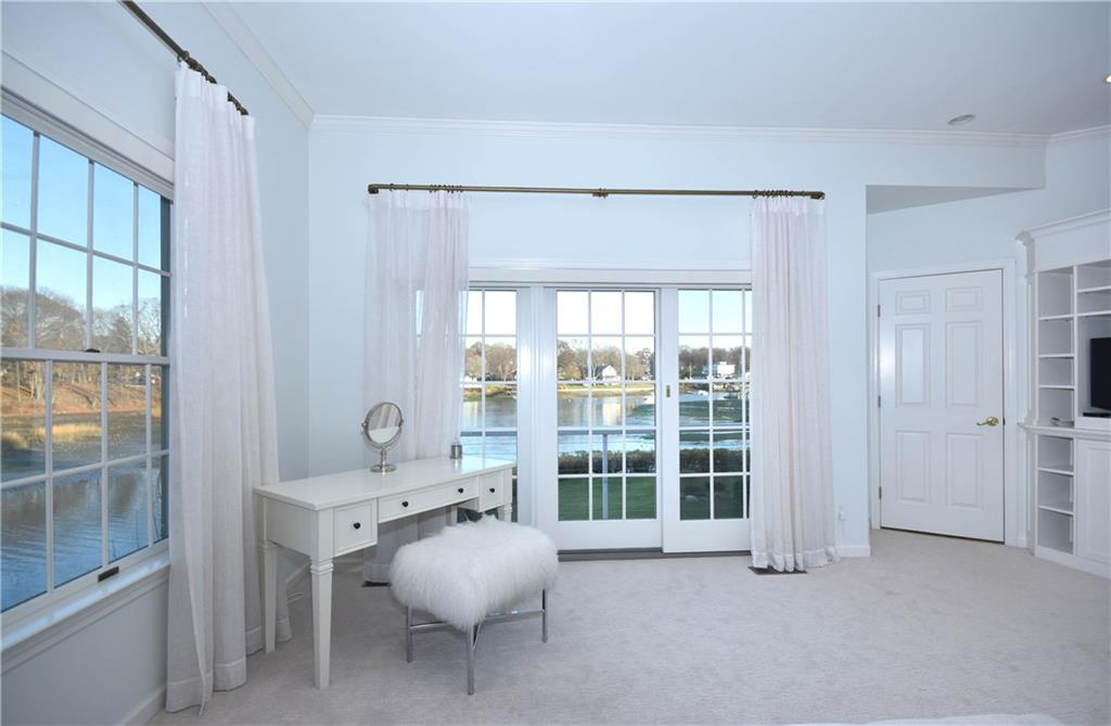 Additional photo for property listing at 61 FIVE MILE RIVER ROAD  Darien, Connecticut,06820 Hoa Kỳ