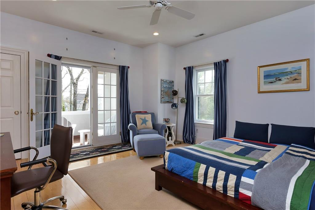 Additional photo for property listing at 134 FIVE MILE RIVER ROAD  Darien, コネチカット,06820 アメリカ合衆国