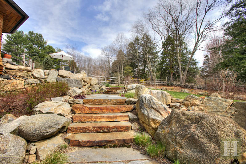 Additional photo for property listing at 482 TRINITY PASS ROAD  New Canaan, Connecticut,06840 Vereinigte Staaten
